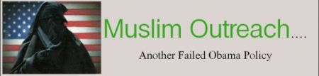 Muslim Welfare Payments 01