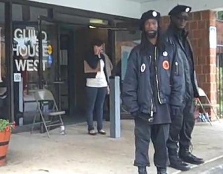 Voter Fraud 02