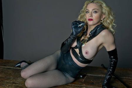 Madonna-1