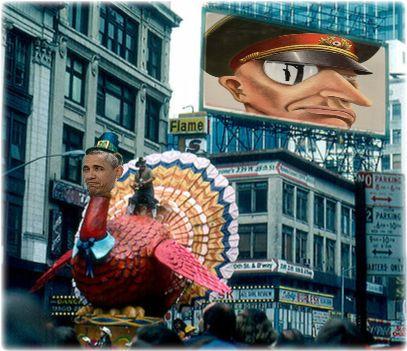Obama Thanksgiving 02