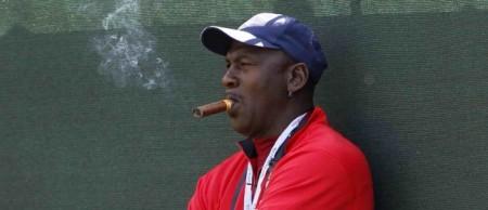 Shitty Golfer 05
