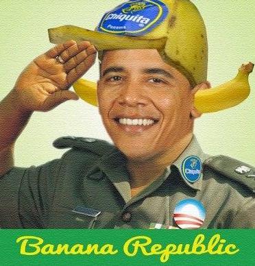 Banana Terrorist 02