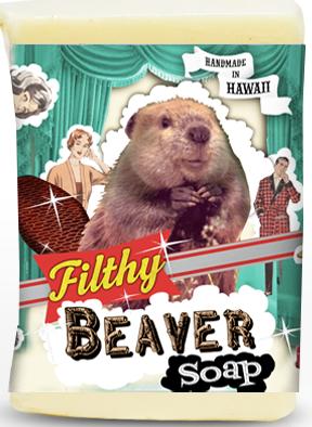 Beaver Fever 04