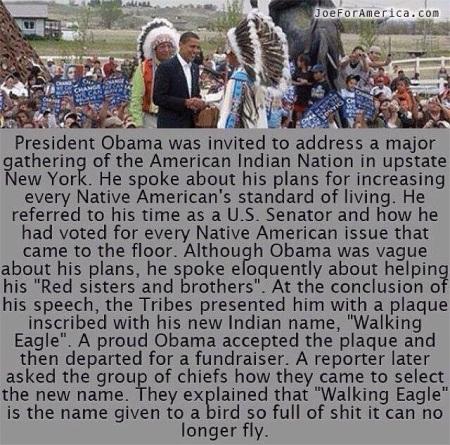 Black Eagle Obama 04jpg