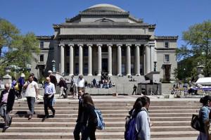 Columbia Law School 00
