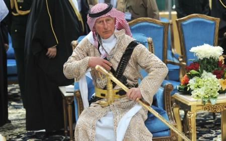 Islamic State of England 07