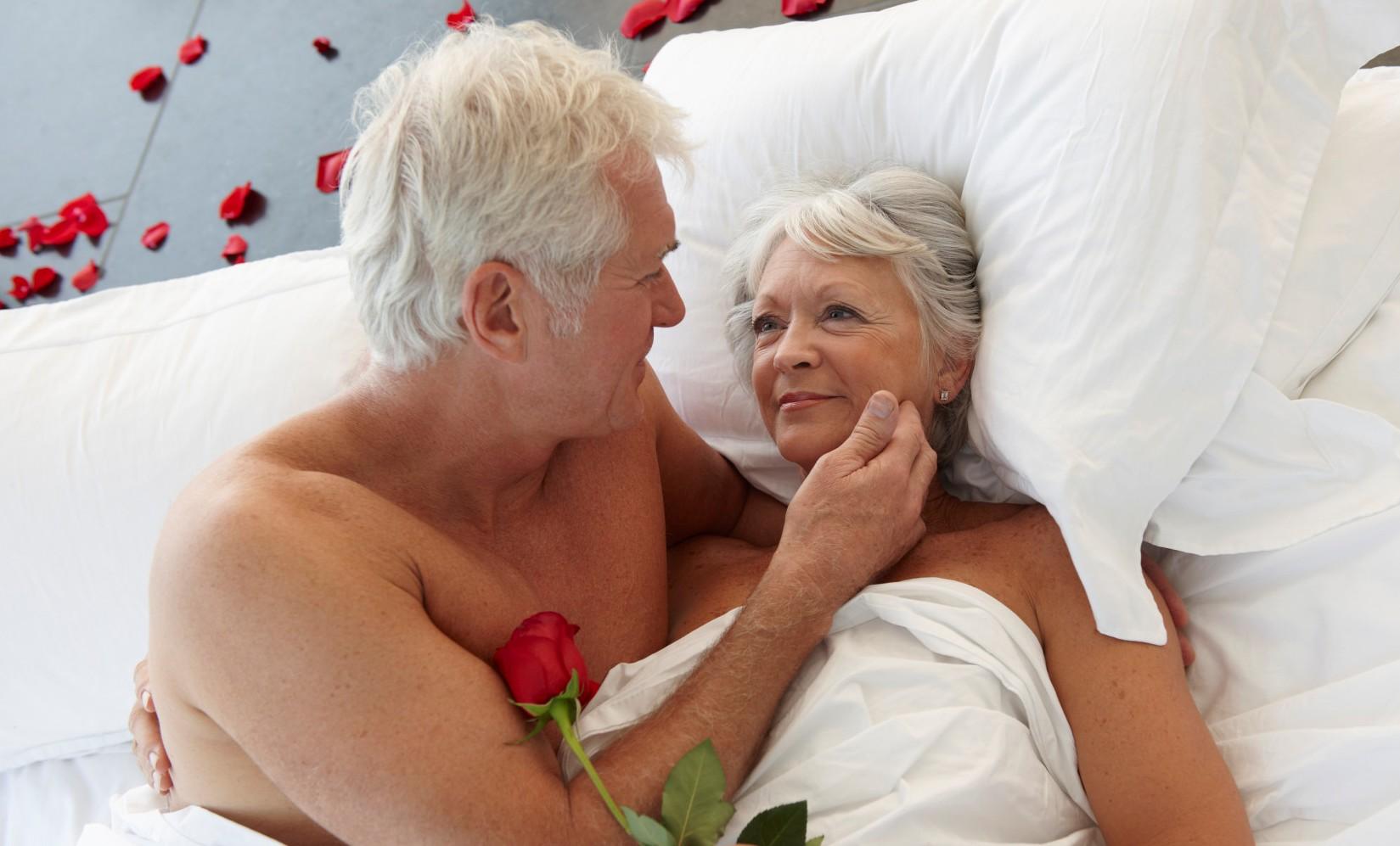 Секс старые бабы видео замечательная