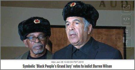Black People's Grand Jury 01
