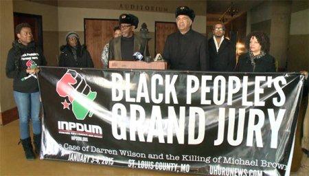 Black People's Grand Jury 03
