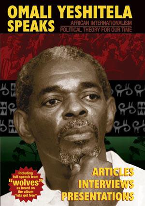 Black People's Grand Jury 04