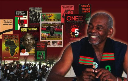 Black People's Grand Jury 05