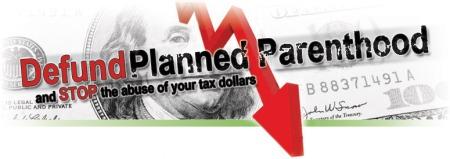Defund Planned Parenthood 02