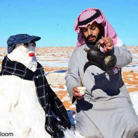 Snowmen 03
