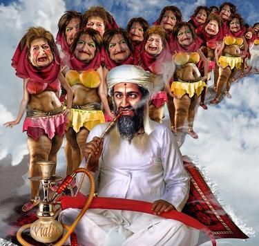 Anal Jihad 05