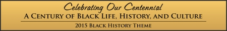 Black History Month 01