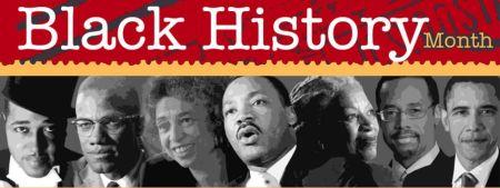 Black History Month 04