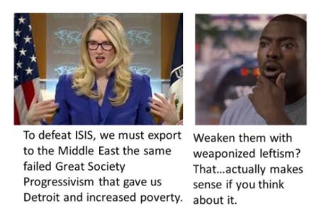 ISIS Stimulus Money 01