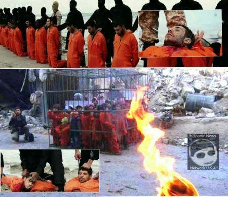 ISIS Stimulus Money 14