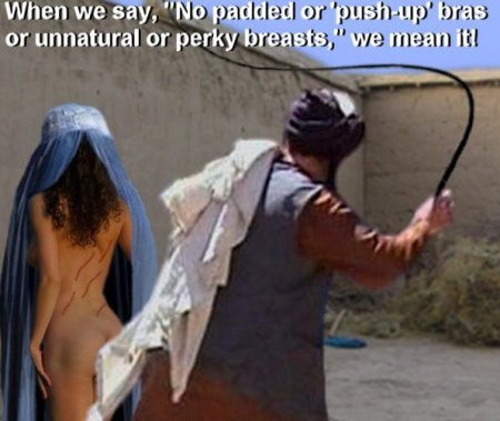 Islamic-Militants-Flog-Women-in-Public-For-Padded-Bras-or-Unnatural-Breasts-or-Perky-Breasts-0001aAa-598x621