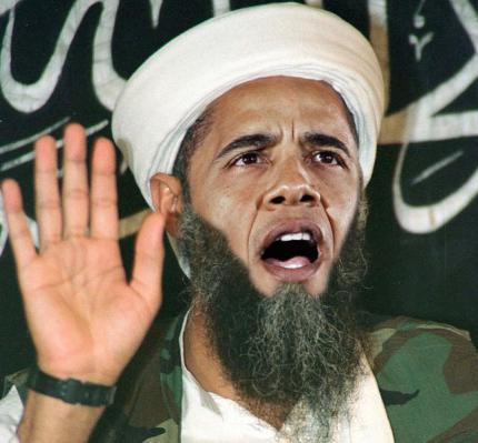 Mullah Obama 01