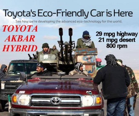 Toyota Akbar 03