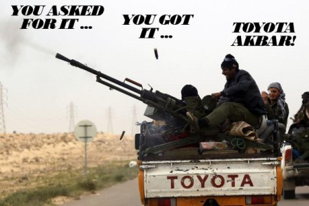 Toyota Akbar 04