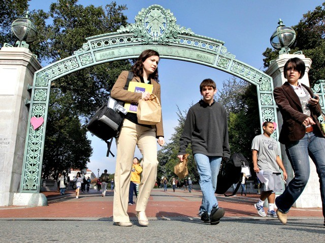 Harvard Bans Sex 02