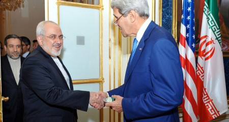 Open Letter to Iran 03