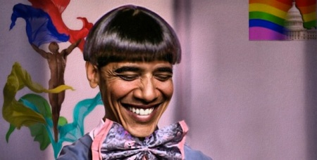 Barack-Obama-The-Gay-Stooge-63156