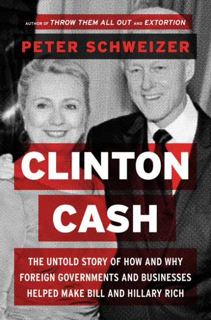 clinton-cash-cover-420x636