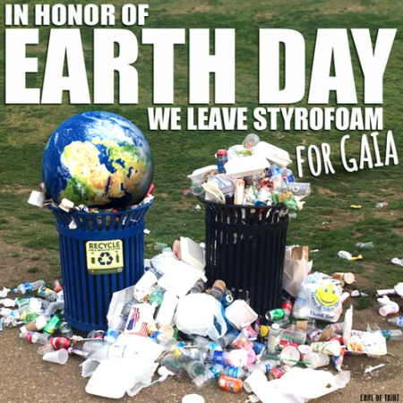Earth Day 2015-01