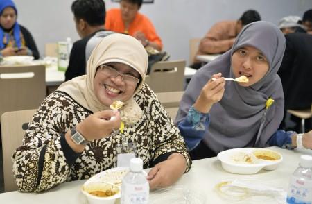 Eating Wife Is Halal 03