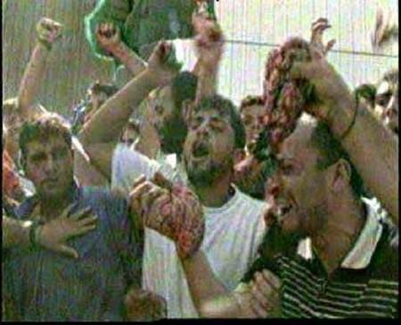 Eating Wife Is Halal 04