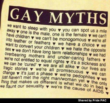 gay-myths