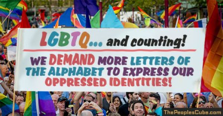 Gay_Rally_Letters