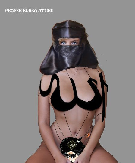 latex bdsm arabische sex