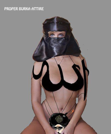 muslim sex erotisk massage randers