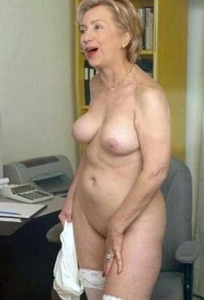 hillary-clinton-nude-scaled500