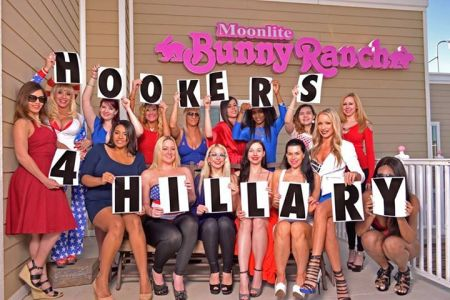 Hookers for Hillary 01