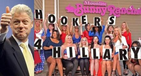 Hookers for Hillary 03