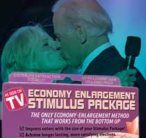 StimulusPackage_Economy 12