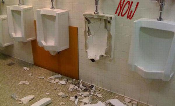white house restrooms andelino 39 s weblog