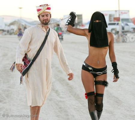 Anti Terrorist 07