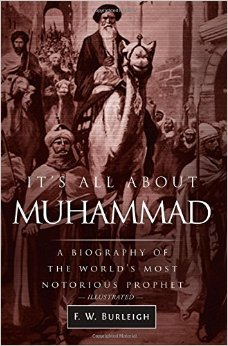 It's All About Muhammad 01