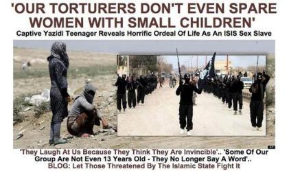 Muslim Sex Slaves 02