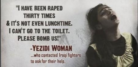 Muslim Sex Slaves 104