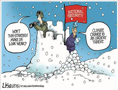 National Security Threat 02