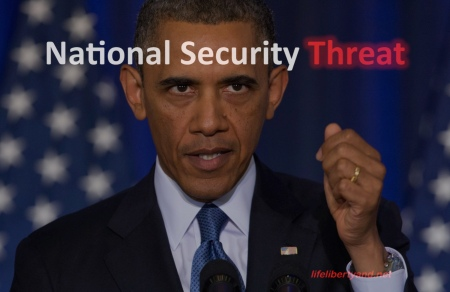 National Security Threat 04