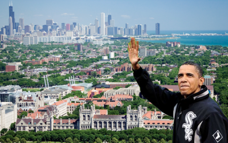 Obama Library 00