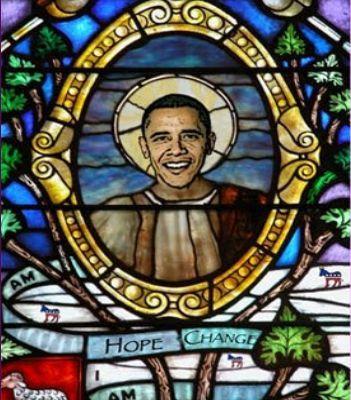 Obama's Moral Relativism 01